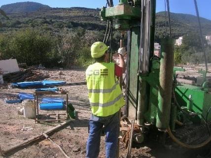 LA IMPORTANCIA DE PROPONER UNA CAMPAÑA GEOTÉCNICA ADAPTADA A LAS NECESIDADES DEL PROYECTO